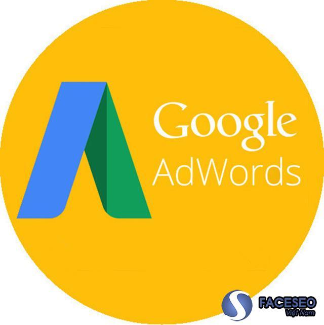 quang-cao-google-adwords-gia-re-hcm-3